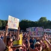 Musikausflug 2019