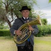 Gottfried Kalupar